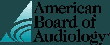 Audiology Board Logo